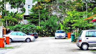 OM S Zuiko Auto-Zoom 35-70mm F4, Sample image 03