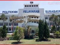 Daftar Jadwal & Biaya Diklat Pendidikan di Poltekpel Surabaya