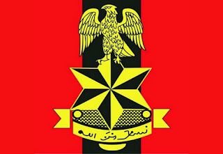 Names of Candidates Shortlisted for Nigerian Army 77RRI Pre-Screening 2018