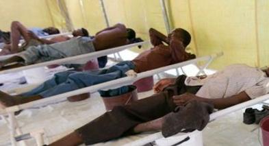 lassa fever abeokuta ogun state