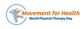 9 сентября Всемирный день физиотерапии