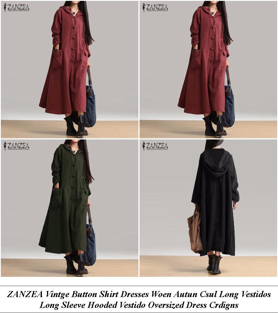 Blue And Maroon Dress - Ladies Clothes Sale Sainsurys - Pink Dress Zara Tweed