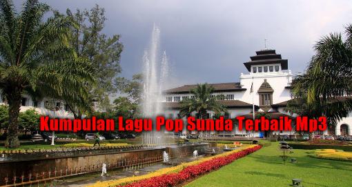 50 Lagu Sunda Terbaik Mp3 Yang Dapat Kalian Unduh Secara Gratis, Lagu Sunda, Lagu Daerah, Kompilasi,