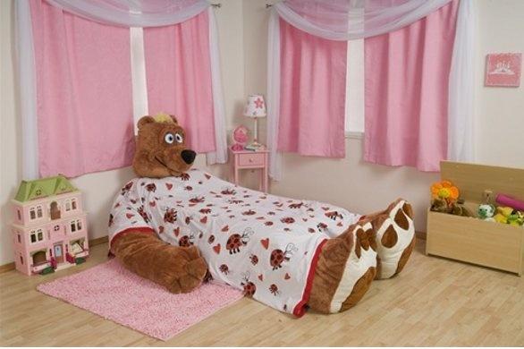 www fotos de putas beatrizz camas