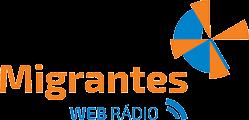 Web Rádio Migrantes (Rede Sul) de Guaporé RS ao vivo