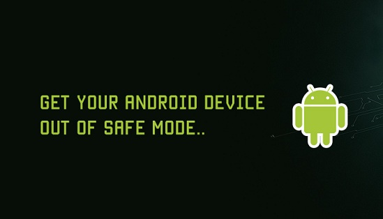how to detect virus on android