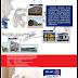 Material Bahan Bangunan Semen TR30 Acian Putih di Malang