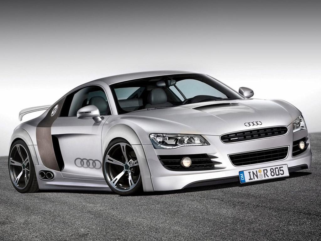 Sports Cars Wallpapers | Stylish Hot Cars ~ Stylish Hot Cars