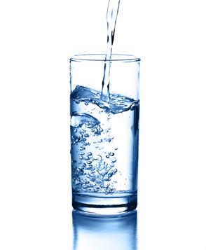 Колко вода да пиете?
