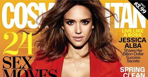http://beauty-mags.blogspot.com/2016/02/jessica-alba-cosmopolitan-us-march-2016.html