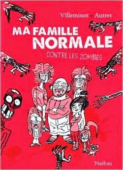 http://lesreinesdelanuit.blogspot.fr/2015/03/ma-famille-normale-contre-les-zombies.html