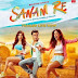 Sanam Re (2016) Hindi Movie DVDRip 720p 800MB