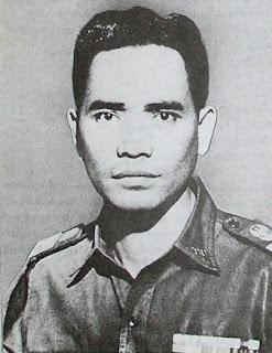 Jenderal D.I. Panjaitan