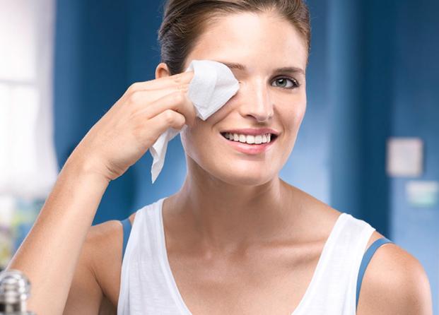 Hyaluron-Filler amplía su línea para cubrir las necesidades de las pieles más secas