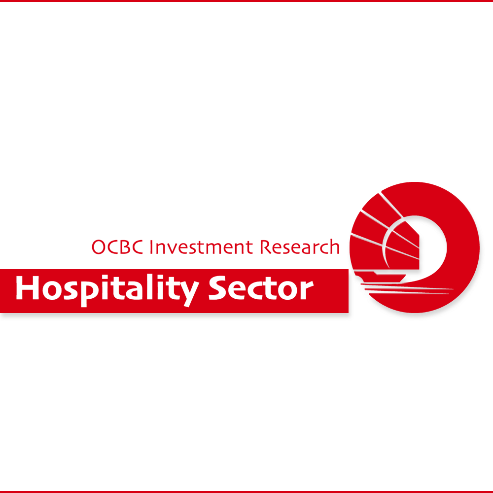SG Hospitality Sector - OCBC Investment Research | SGinvestors.io
