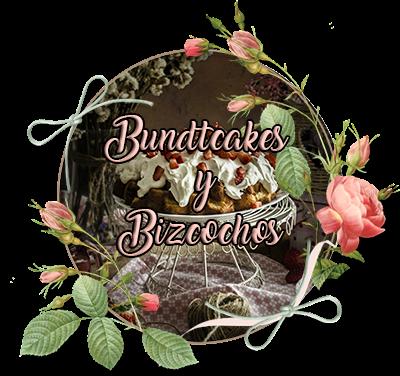 http://cukyscookies.blogspot.com.es/p/bundt-cakes-y-bizcochos.html