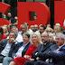 Το vertigo της ευρωπαϊκής σοσιαλδημοκρατίας