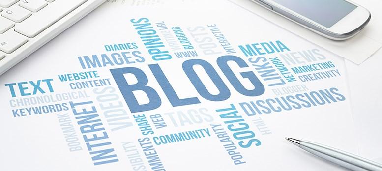 Cara Membuat Blog Gratis di Blogger - Cara Terbaru