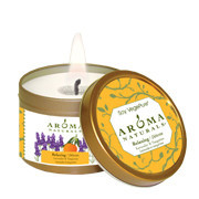 http://www.aromanaturals.com/products/relaxing-soy-vegepure-small-tin