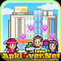 Mega Mall Story APK v2.0.4 MOD Unlimited Money