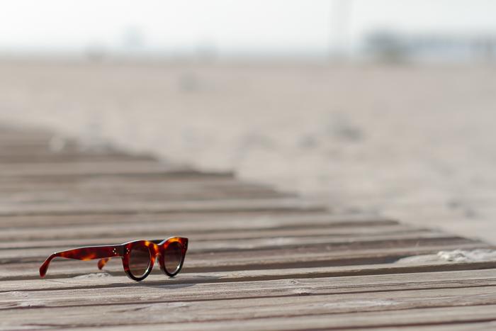 Tendencias temporada Gafas de sol favoritas de las influencers bloggers instagramers fashionistas moda
