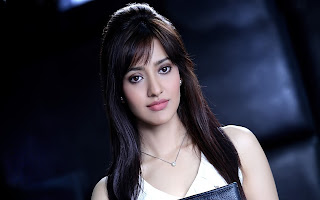 Beautiful Actress Images, Attractive Bollywood Heroine Photo, Lovely Indian Actrss Pics