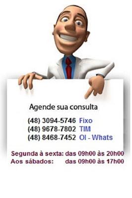 Você sabe o que é massagem integrativa e quais os seus benefícios? Clínica de Massagem Terapêutica, Massoterapia, Quiropraxia e Acupuntura em São José SC (48) 3094-5746