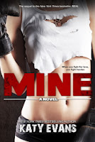 https://www.goodreads.com/book/show/17792606-mine?from_search=true