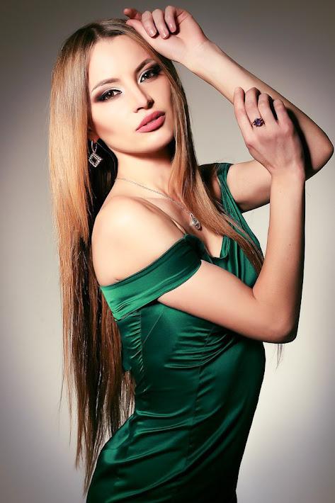 Ukrainian Women Tma Link 13