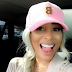 Khanyi Mbau take no nonsense over 'gold digger' riding and dating father figure