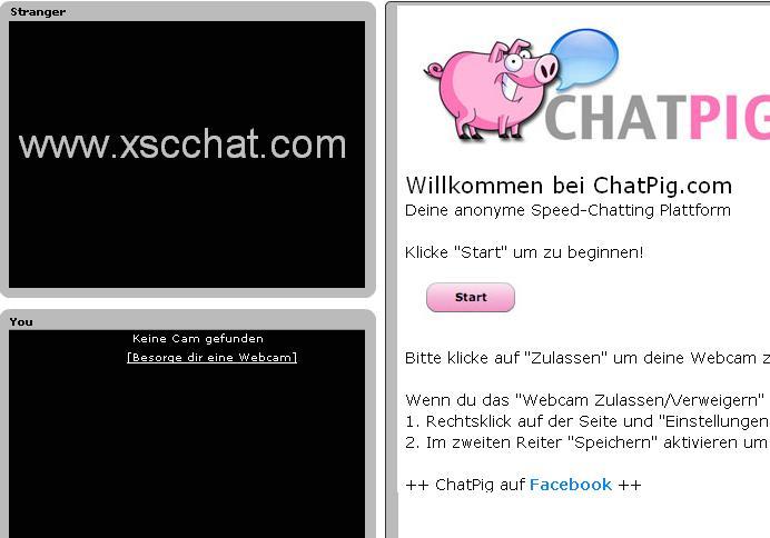free online chat deutsch kufstein