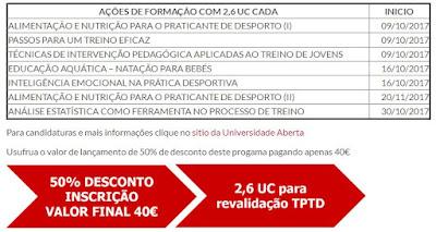 https://www.treinadores.pt/pt/informacoes/noticias/398-formacao-online-para-treinadores