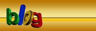 online paisa kamane ke best 3 tarike in hindi