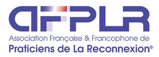 http://www.afplr.fr