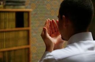 Tata Cara Berdoa Agar Cepat Di Kabulkan Allah Swt