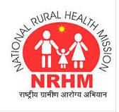 # राष्ट्रीय ग्रामीण स्वास्थ्य मिशन NRHM Jobs