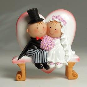 Blogr ss el blog de gr sseld aniversarios de casados - Regalos 50 anos de casados ...