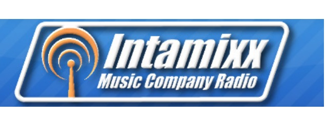 Intamixx FM Radio Live Streaming Online