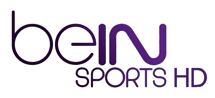 BEIN Sports HD EUTELSAT 7A(7 0W frequency - All Satellite