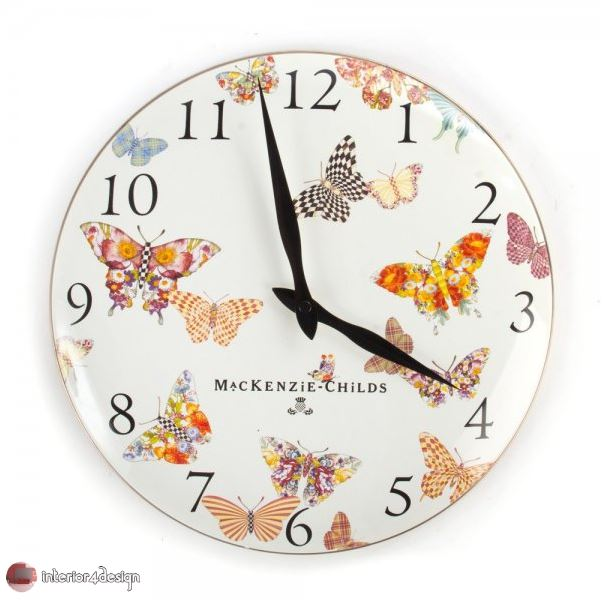 Wall Clocks For Kids Rooms 7