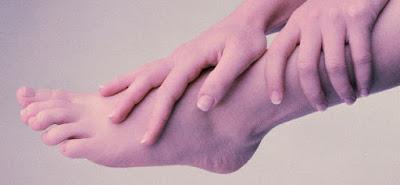 6 Tips Cara Mengenali Penyakit Lupus