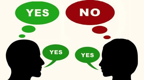 say-no.jpg