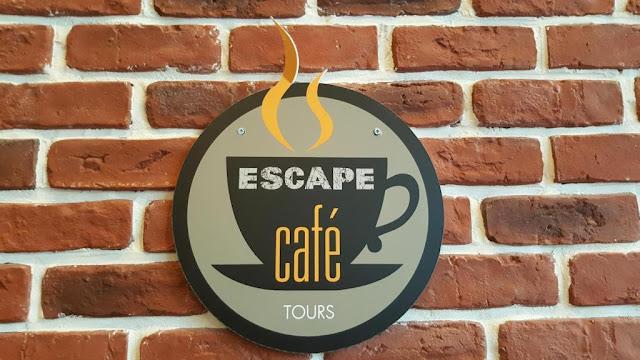 escape-cafe-escape-game-tours