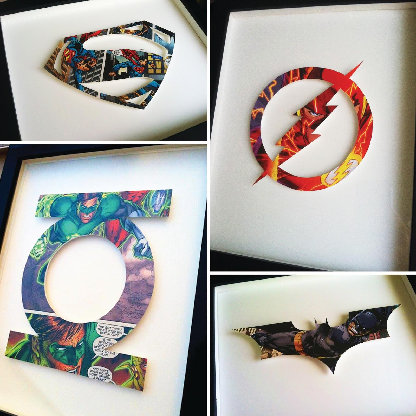 Flash Superhero Symbol Tattoo | www.imgkid.com - The Image ...