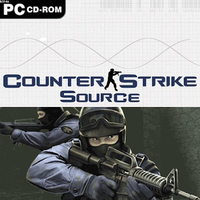 http://3.bp.blogspot.com/-K54K6DqpDEg/TfHSuzG4MoI/AAAAAAAAAD0/plhdk3-Vlyc/s1600/Counter_Strike_Source-%255Bcdcovers_cc%255D-front.jpg
