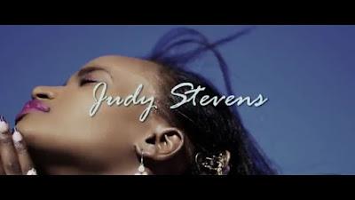 Judy Stevens - NI WEWE