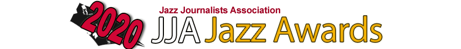 JJA Jazz Awards 2020