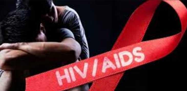 Astagfirullah, Mayoritas Pengidap HIV di Bekasi Ternyata Pria Penyuka Sesama Jenis
