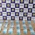 PRF prende homem com R$ 30 mil em notas falsas em estrada de Vitória da Conquista