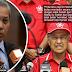 'Sabah dan Sarawak ditadbir secara 'ketat' sehingga tak boleh bernafas di era Mahathir' - Annuar Musa